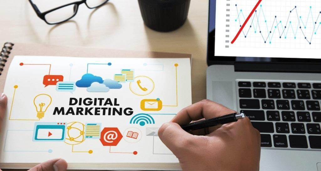 Digital-marketing-SEO-services-in-delhi
