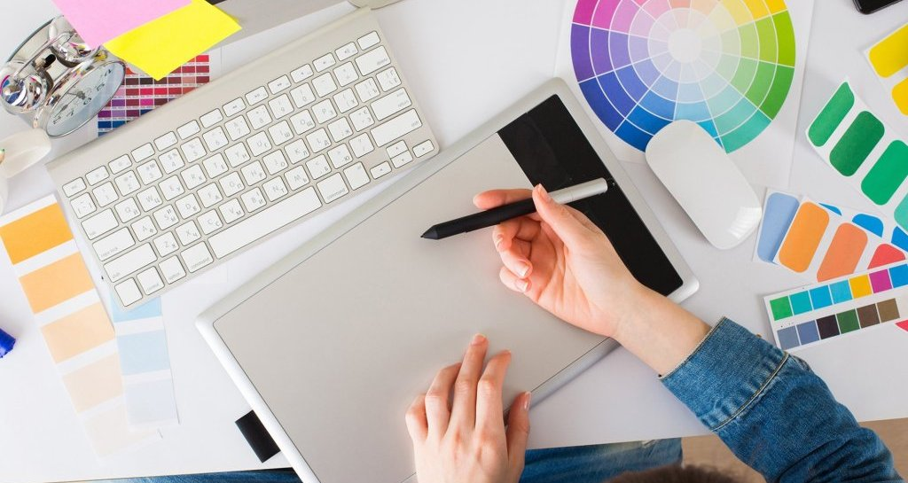 Graphics-Design-Services-in-delhi