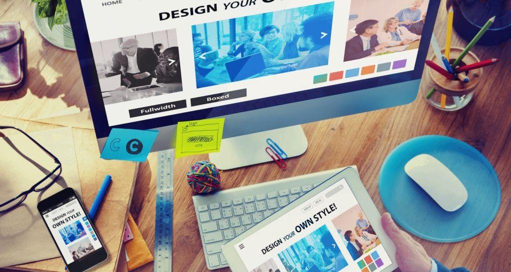 Web-Design-Service-in-delhi