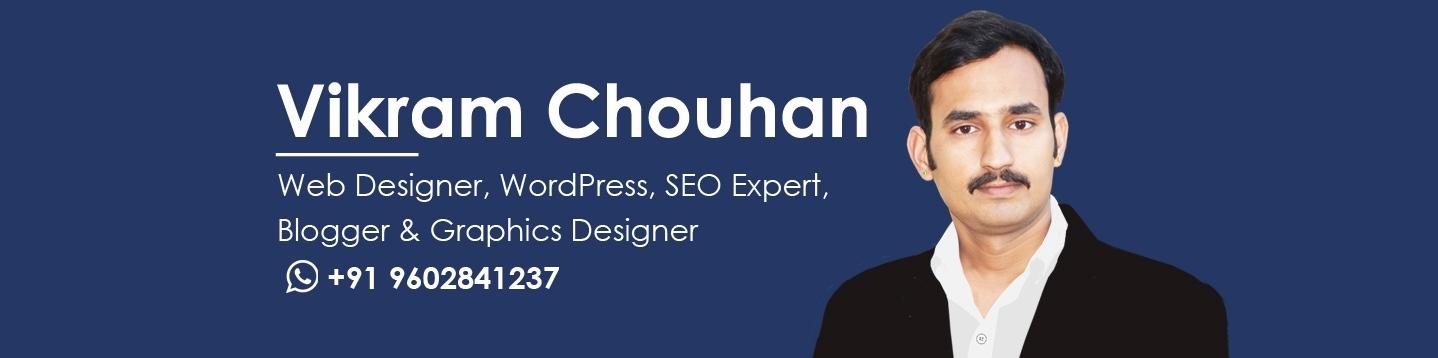 delhi-web-designer
